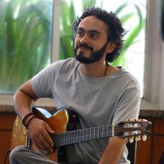 Michel Faria
